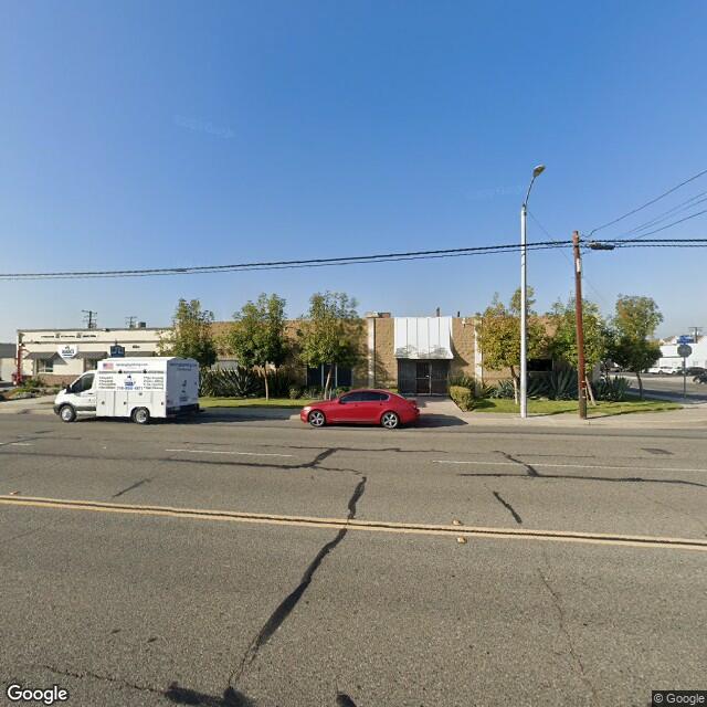 8571 Whitaker St, Buena Park, CA 90621