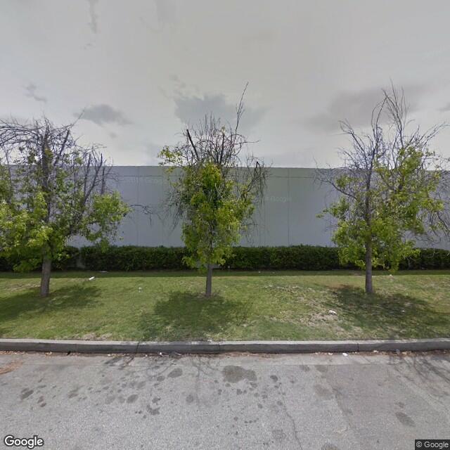 8707 Sorensen Ave, Whittier, CA 90606