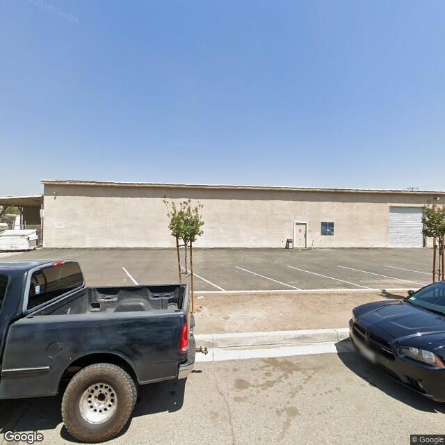 8786 Industrial Ln, Rancho Cucamonga, CA 91730