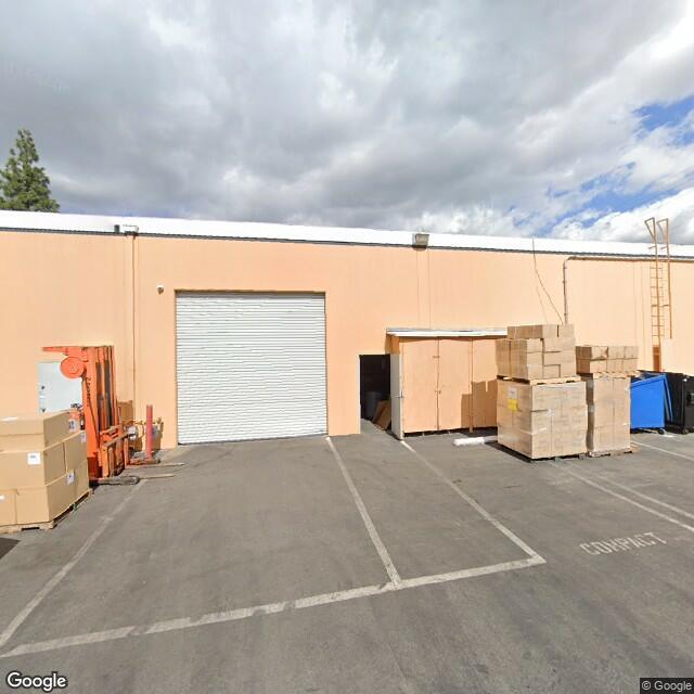 9020 Eton Ave, Canoga Park, CA 91304