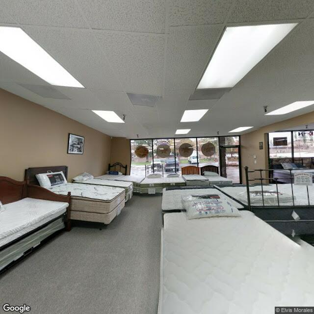 9155 Archibald Ave, Rancho Cucamonga, CA 91730
