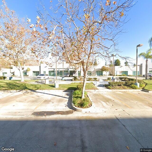 960 Enchanted Way, Simi Valley, CA 93065