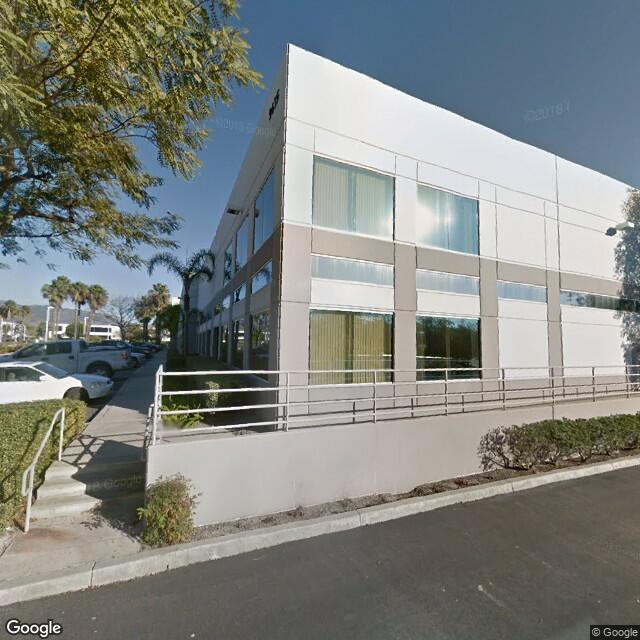 9635 Heinrich Hertz Dr, San Diego, CA 92154