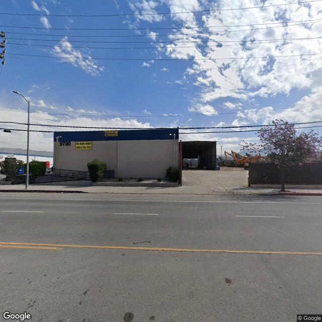 9790 Glenoaks Blvd, Sun Valley, CA 91352