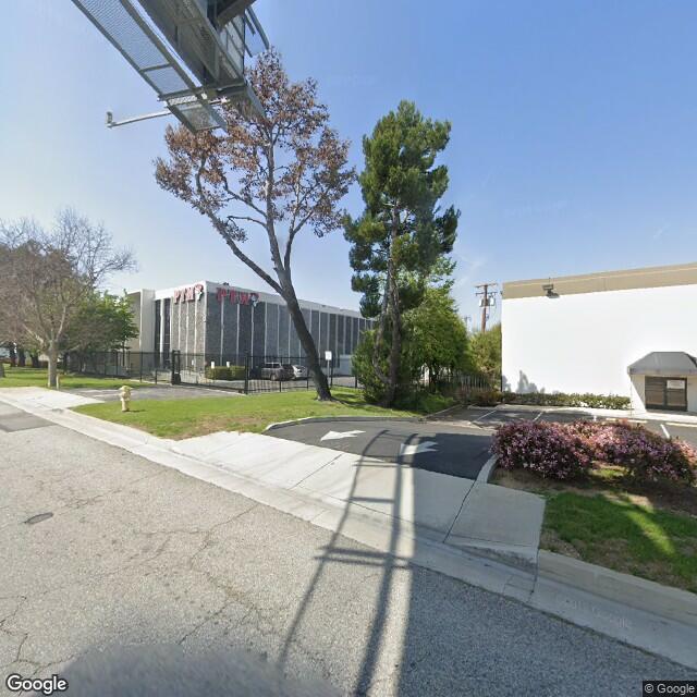 1111-1121 W Artesia Blvd, Compton, CA 90220