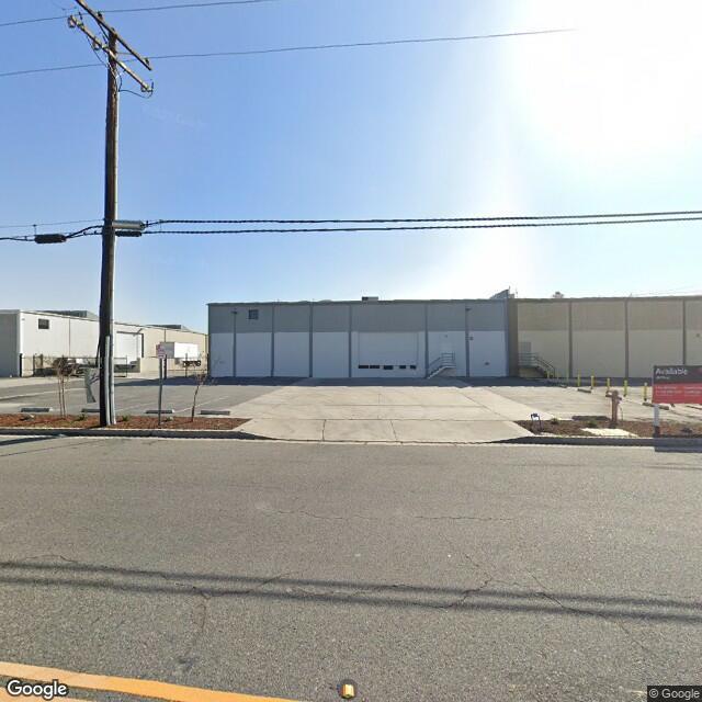 13710 Excelsior Dr, Santa Fe Springs, CA 90670