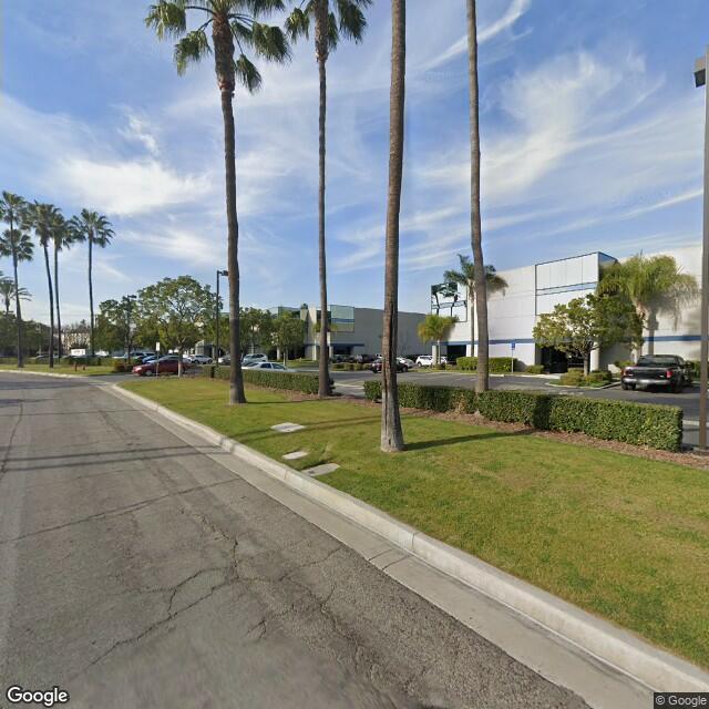 13915 Cerritos Corporate Dr, Cerritos, CA 90703