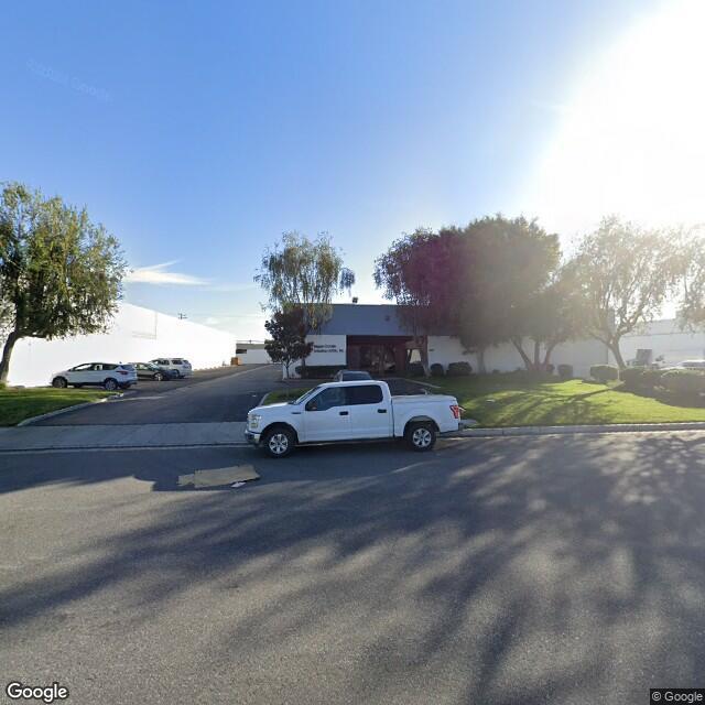13924 Bettencourt St, Cerritos, CA 90703