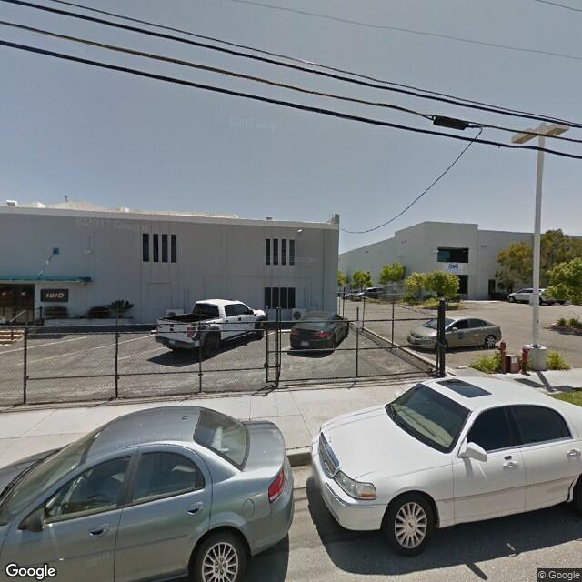 1450 W 228th St, Torrance, CA 90501