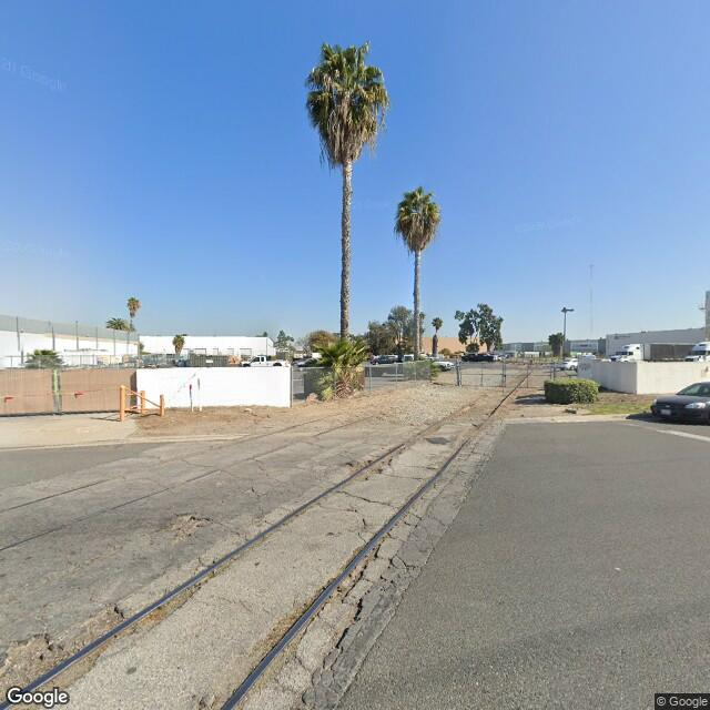 16222 Phoebe Ave, La Mirada, CA 90638