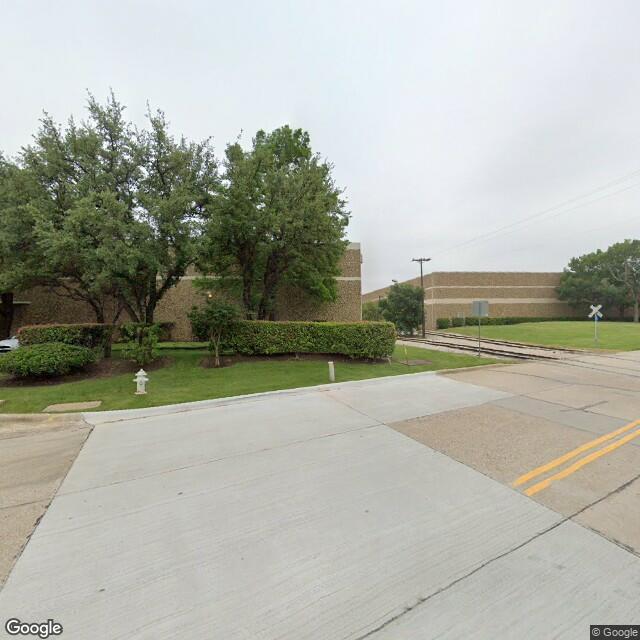 1800 Diplomat Dr, Farmers Branch, TX 75234