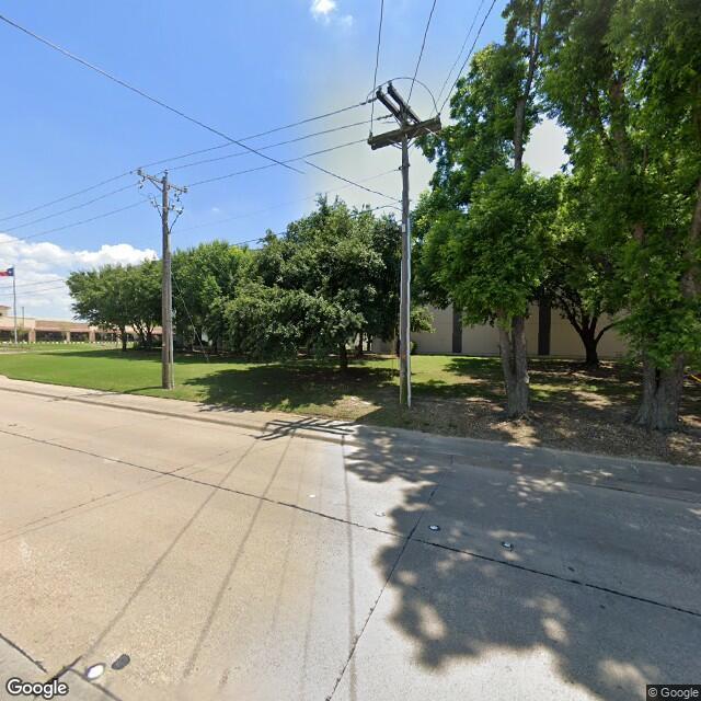2019 Valley View Ln, Farmers Branch, TX 75234