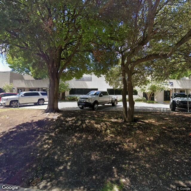 2161 Hutton Dr, Carrollton, TX 75006