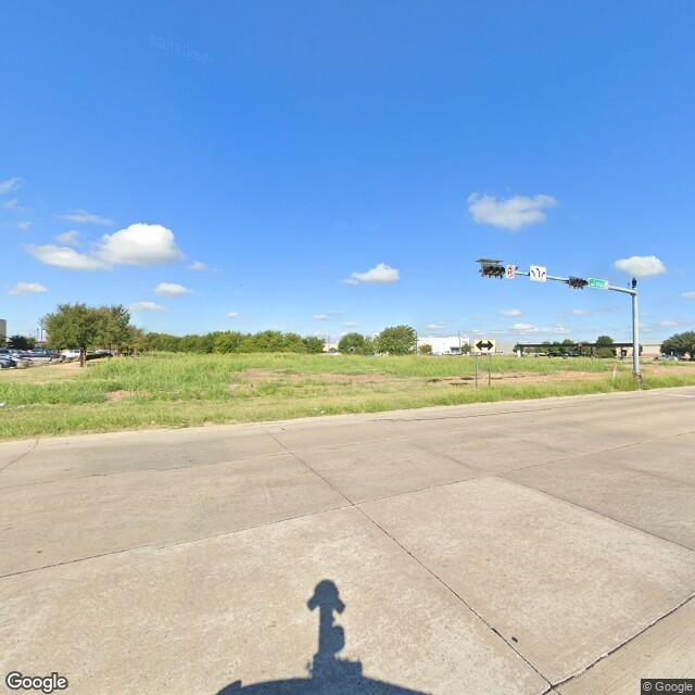 2244 Luna Rd, Carrollton, TX 75006