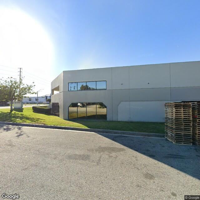 2415 S Sierra Dr, Compton, CA 90220