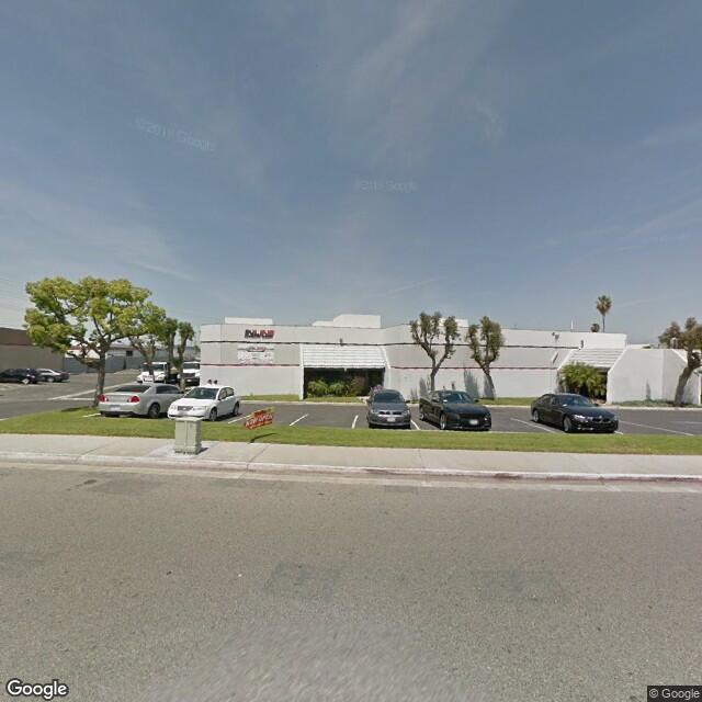 2665 W Woodland Dr, Anaheim, CA 92801