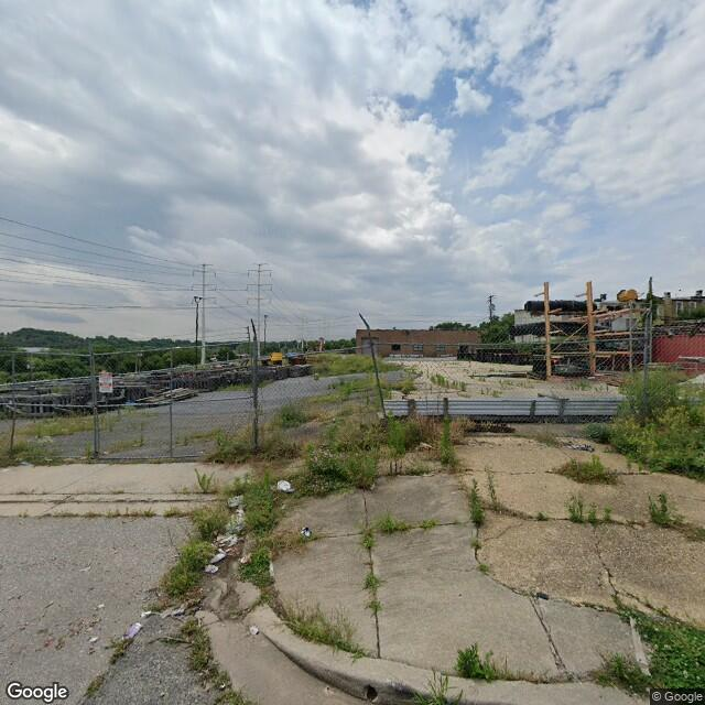 2832 Maisel St, Baltimore, MD 21230