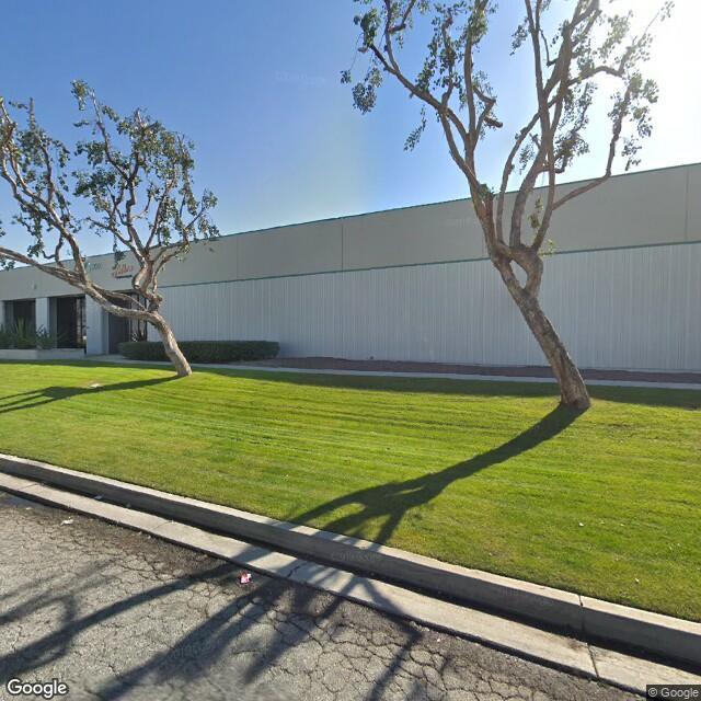 300 W Carob St, Compton, CA 90220