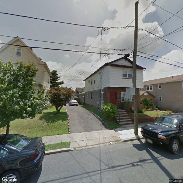 331-333 1st St, Carlstadt, NJ 07072