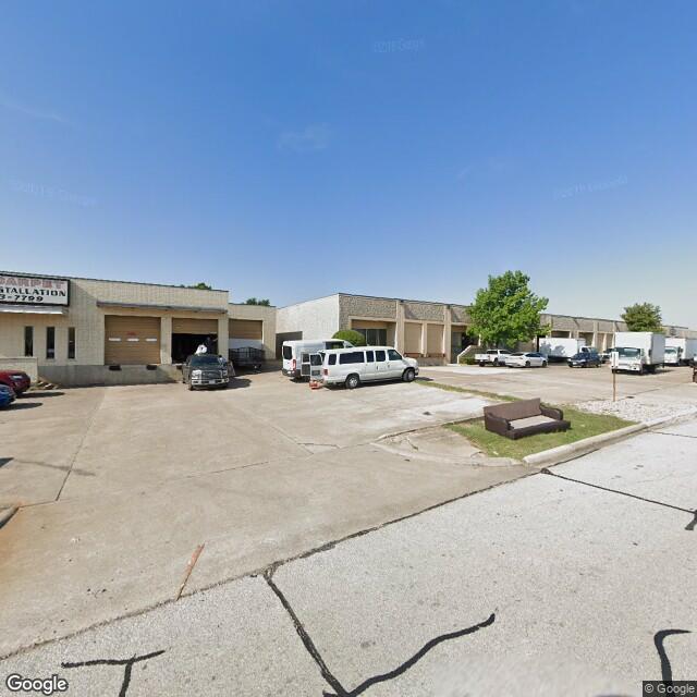 3340 Garden Brook Dr, Farmers Branch, TX 75234