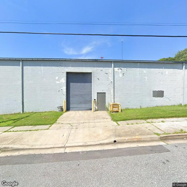 4000 Buena Vista Ave, Baltimore, MD 21211