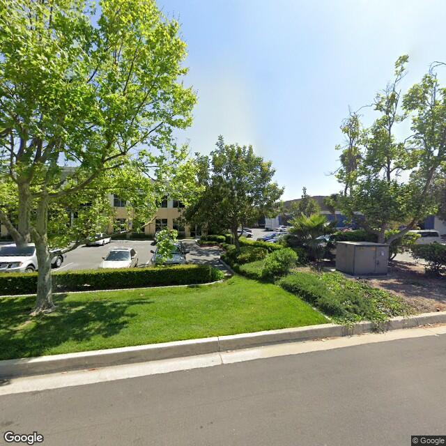 4680 Calle Carga, Camarillo, CA 93012