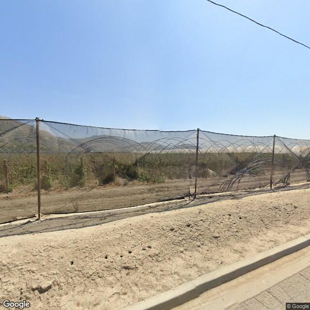 4880 Adohr Ln, Camarillo, CA 93012