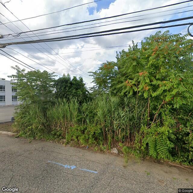 50 Amor Ave, Carlstadt, NJ 07072