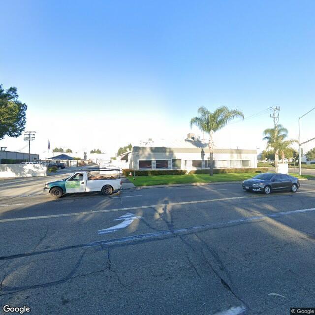 570-576 N Gilbert St, Fullerton, CA 92833