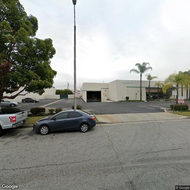 5796 Martin Rd, Irwindale, CA 91706