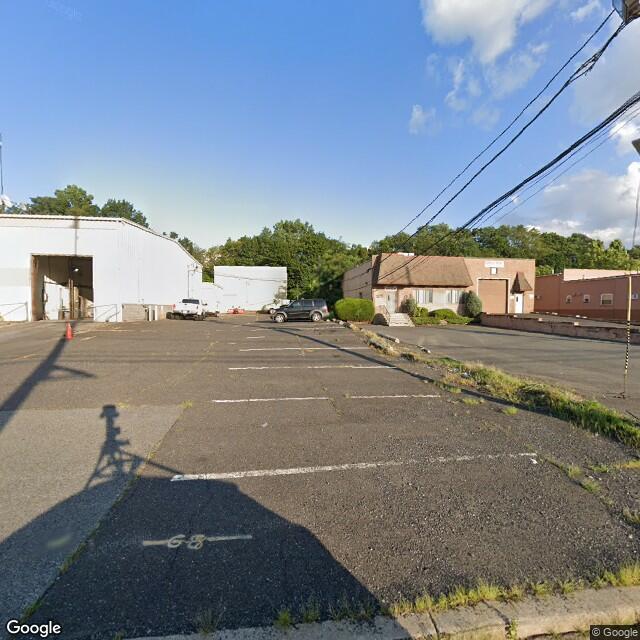 587 Industrial Rd, Carlstadt, NJ 07072