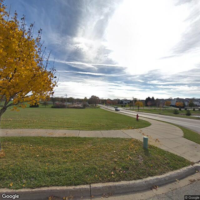 615 Industrial Dr, Cary, IL 60013
