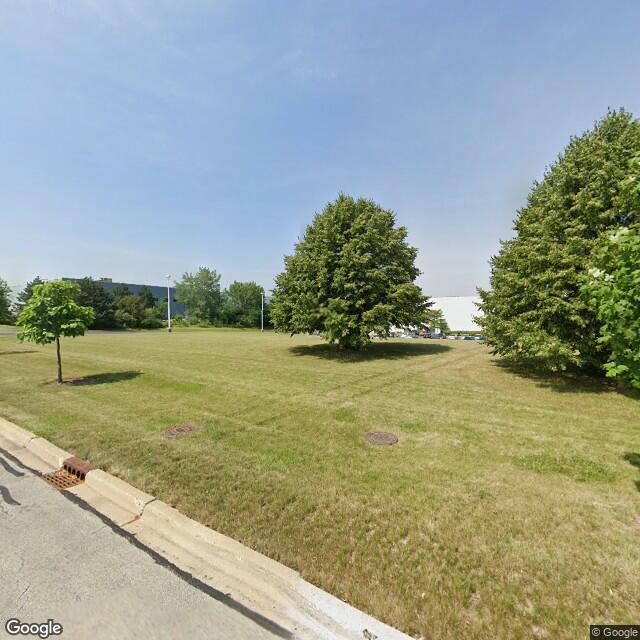 640-680 Center Ave, Carol Stream, IL 60188