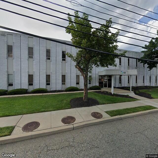654 Gotham Pky, Carlstadt, NJ 07072