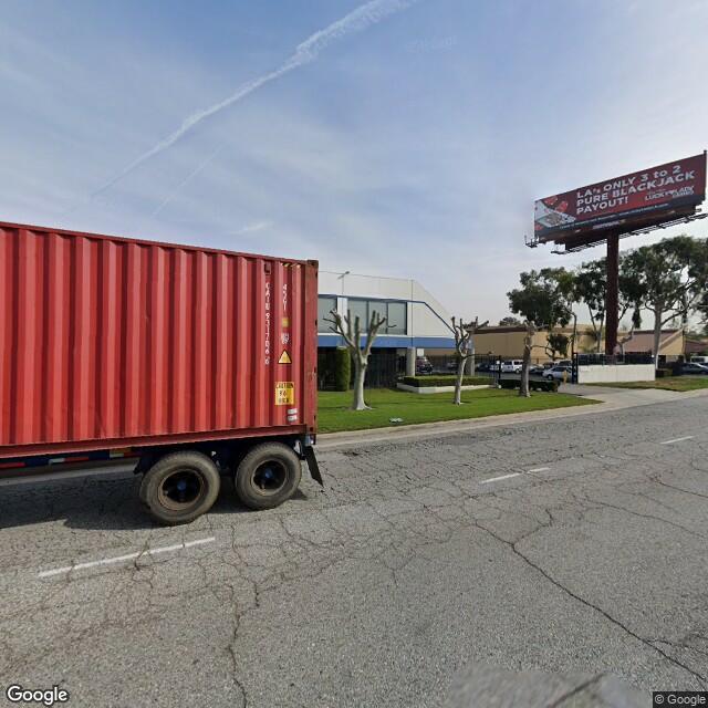 737 W Artesia Blvd, Compton, CA 90220