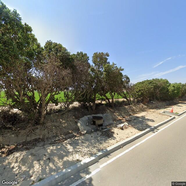 740-742 Pancho Rd, Camarillo, CA 93012