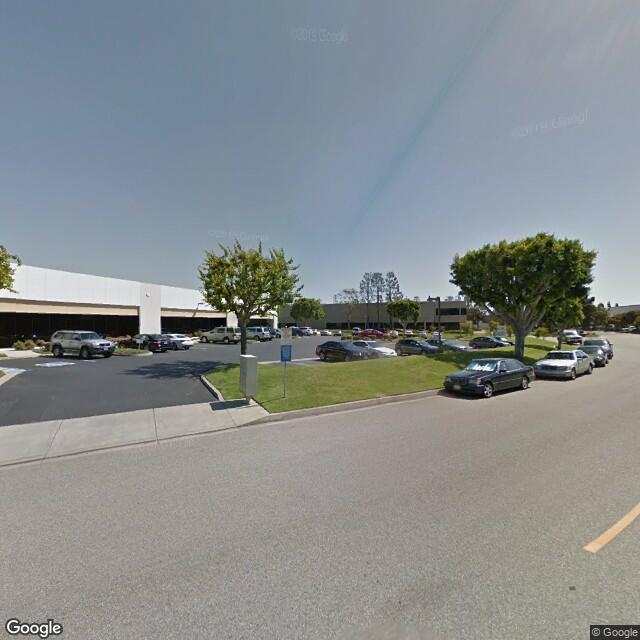 880 Avenida Acaso, Camarillo, CA 93012