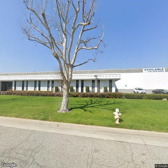 921 W Artesia Blvd, Compton, CA 90220