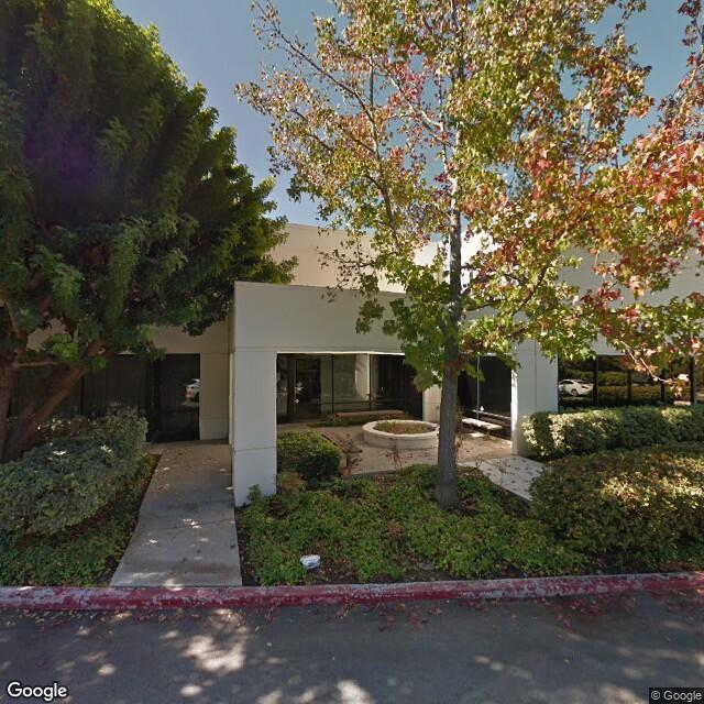 1000 Calle Cordillera,San Clemente,CA,92673,US