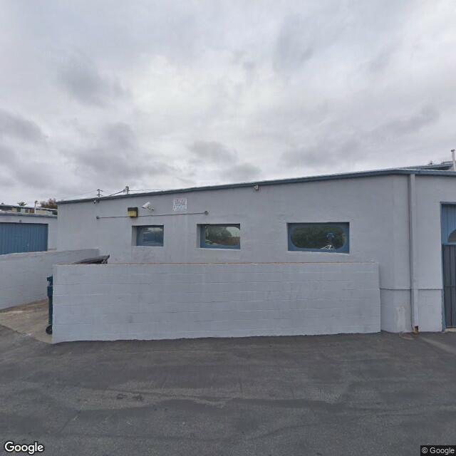 1001-1005 W 17th St,Newport Beach,CA,92663,US