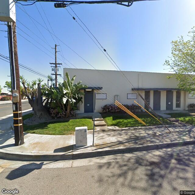 1001-1025 W 18th St,Costa Mesa,CA,92627,US