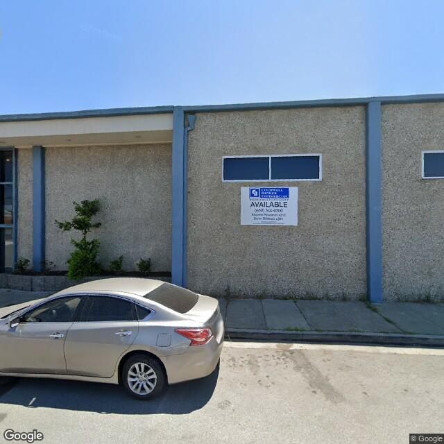 1001 Center St,San Carlos,CA,94070,US
