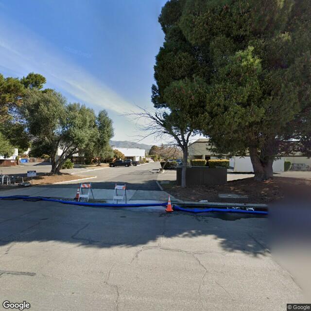 1002-1004 Hanson Ct,Milpitas,CA,95035,US
