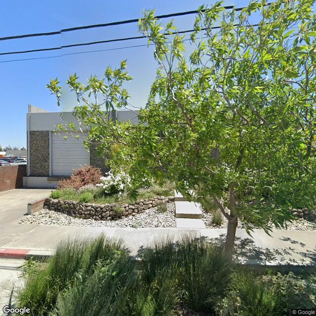 1007 Bransten Rd,San Carlos,CA,94070,US