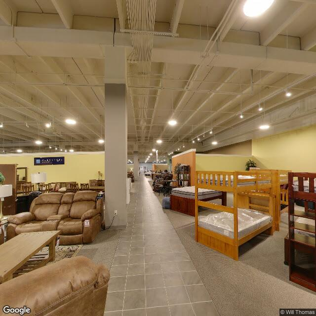 100B Airport Rd,Arden,NC,28704,US