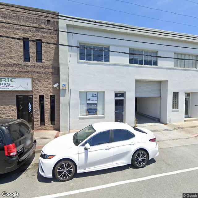 1011-1015 S Claremont St,San Mateo,CA,94402,US