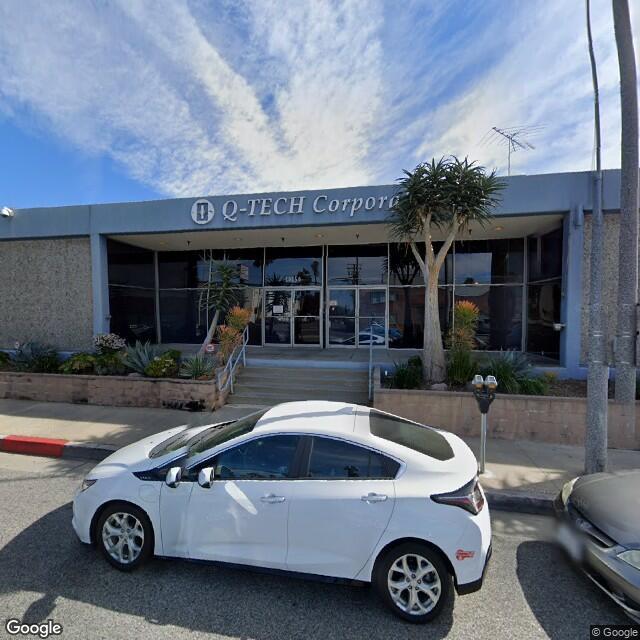 10150-10200 Jefferson Blvd,Culver City,CA,90232,US