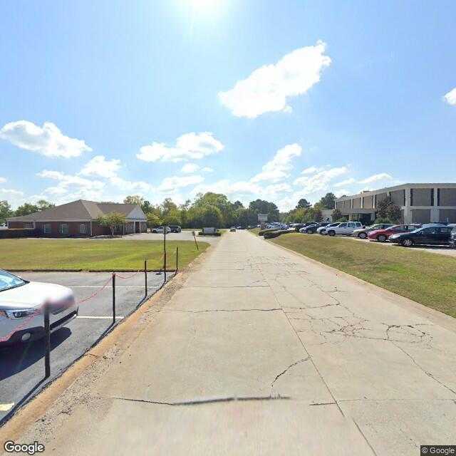 101-109 Fieldstone Dr,Milledgeville,GA,31061,US