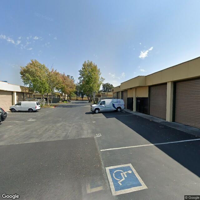 101 Industrial Rd,Belmont,CA,94002,US