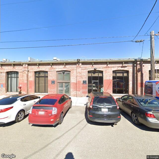 1035-1045 22nd Ave,Oakland,CA,94606,US